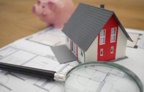 investasi properti bisnis properti