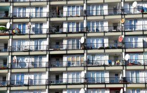status kepemilikan apartemen
